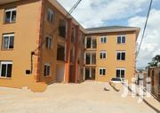Najjera Double Appartment For Rent | Houses & Apartments For Rent for sale in Central Region, Kampala