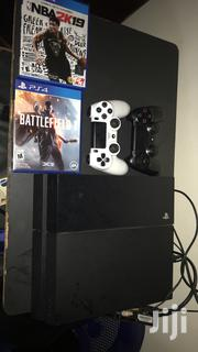 Ps4 For Cheap | Video Game Consoles for sale in Central Region, Kampala