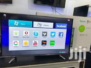 43 Inches Hisense 3D Smart 3D Flat Screen | TV & DVD Equipment for sale in Central Region, Kampala