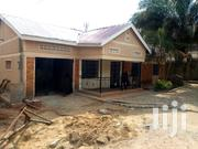 A Three Bedroom Standalone House for Rent in Kireka | Houses & Apartments For Rent for sale in Central Region, Kampala