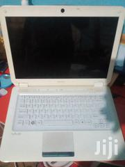 Sony VAIO E15 SVE1513Q1E 500GB HDD Laptop In Good Condition | Laptops & Computers for sale in Central Region, Kampala