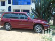 Subaru Forester 1999 2.0 Automatic | Cars for sale in Central Region, Kampala