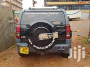 Hummer H3 2008 | Cars for sale in Central Region, Kampala
