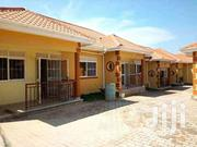 2bedroom House Self Contained for Rent in Kisaasi | Houses & Apartments For Rent for sale in Central Region, Kampala