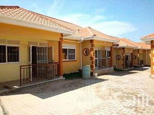 2bedroom House Self Contained for Rent in Kisaasi