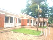 2 Bedrooms Houses For Rent In Kiwatule | Houses & Apartments For Rent for sale in Central Region, Kampala