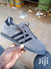 Samoa Adidas Shoes Men's Casual Shoes | Clothing for sale in Central Region, Kampala