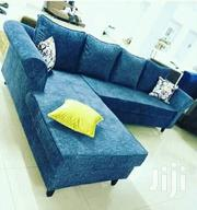 Hikmats Furniture | Furniture for sale in Central Region, Kampala
