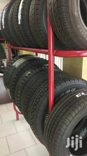 Vehicle Tyres Only New | Vehicle Parts & Accessories for sale in Central Region, Kampala
