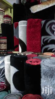 Home Lovely Carpets | Home Accessories for sale in Central Region, Kampala