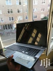 Europe Used Acer Aspire V3-771G 17.3 Inches 1T HDD Core I7 8 GB RAM | Laptops & Computers for sale in Central Region, Kampala