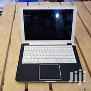 Apple Macbook 13 Inches 256 GB SSD Core 2 Duo 8 GB RAM | Laptops & Computers for sale in Central Region, Kampala