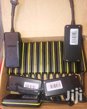 Trackers Gps Tracker King | Vehicle Parts & Accessories for sale in Central Region, Kampala