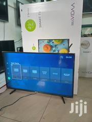 Hicense 49 Inches Smart Tv | TV & DVD Equipment for sale in Central Region, Kampala