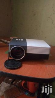 Hdmi Mini Projector | TV & DVD Equipment for sale in Central Region, Kampala