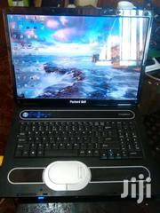 Laptop Packard Bell EasyNote E2560 2GB Intel Core 2 Duo HDD 128GB | Laptops & Computers for sale in Central Region, Kampala