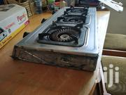 3 Burner Cooktop | Kitchen Appliances for sale in Central Region, Kampala