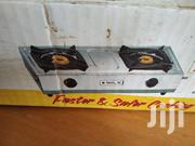 2 Burner Cooktop | Kitchen Appliances for sale in Central Region, Kampala