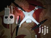 Drone Camera | Cameras, Video Cameras & Accessories for sale in Central Region, Kampala