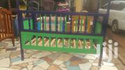 Baby Bed Brand New | Children's Furniture for sale in Central Region, Kampala
