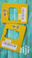 New MTN Mobile Money Lines, | Accessories for Mobile Phones & Tablets for sale in Kampala, Central Region, Nigeria