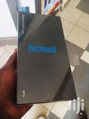 Note 8 Brand New Boxed | Mobile Phones for sale in Central Region, Kampala