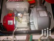 Water Pump RSI 90 | Plumbing & Water Supply for sale in Central Region, Kampala