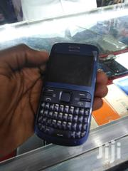 Nokia C3 512 MB Gray | Mobile Phones for sale in Central Region, Kampala