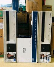 N550 Samsung Sound Bar | Audio & Music Equipment for sale in Central Region, Kampala
