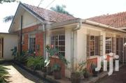 4 Bedroom House Fully Furnished For Sale In Bukoto At $400,000 | Houses & Apartments For Sale for sale in Central Region, Kampala