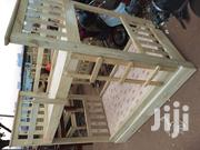 Double Decker Bunk Bed | Furniture for sale in Central Region, Kampala
