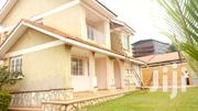A 5bedroom Standalone House for Rent in Bukoto | Houses & Apartments For Rent for sale in Central Region, Kampala