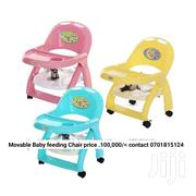 Baby Feed Chairs | Babies & Kids Accessories for sale in Central Region, Kampala