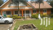 House for Rent in Litintale | Houses & Apartments For Rent for sale in Central Region, Kampala