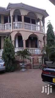 Double Storied for Rent On. Mutungo Hill | Houses & Apartments For Rent for sale in Central Region, Kampala