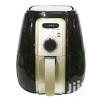 Original Saachi Air Fryer | Kitchen Appliances for sale in Central Region, Kampala