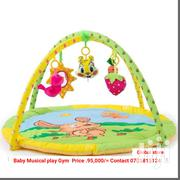 Baby Play Gym | Babies & Kids Accessories for sale in Central Region, Kampala