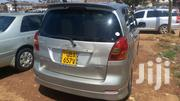 Toyota Spacio New Shape 2002 Model | Cars for sale in Central Region, Kampala