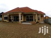 In Kitende 4 Bedrooms Housr for Sale on 21 Dc Tittled at ,650M Uhx | Houses & Apartments For Sale for sale in Central Region, Kampala