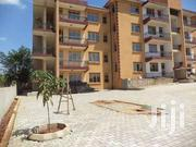 Najjera Modern Two Bedroom Apartment House for Rent at 500k | Houses & Apartments For Rent for sale in Central Region, Kampala