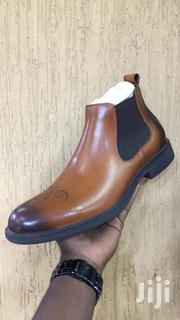 CFB990 Boots | Shoes for sale in Central Region, Kampala