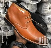 BLR990 Classic Boots | Shoes for sale in Central Region, Kampala