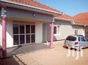 Najjera Two Bedroom Two Toilets House For Rent | Houses & Apartments For Rent for sale in Central Region, Kampala