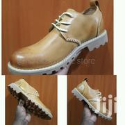 Men Leather Shoes | Shoes for sale in Central Region, Kampala