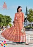 Indian Kurti   Clothing for sale in Kampala, Central Region, Nigeria