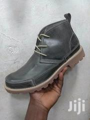 Timberland Boot Shoes | Shoes for sale in Central Region, Kampala