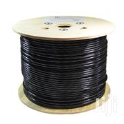 Cat6 Outdoor Cable Roll | Computer Accessories  for sale in Central Region, Kampala