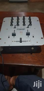 Mixer For Sale | Audio & Music Equipment for sale in Central Region, Kampala