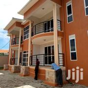 Namugongo Executive Two Bedroom Apartment House for Rent at 500K   Houses & Apartments For Rent for sale in Central Region, Kampala