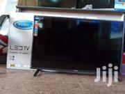 Venus 40inches Brand New Boxed | TV & DVD Equipment for sale in Central Region, Kampala